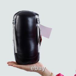 AEGISMAX New Ultralight Envelope 95% White Goose Down Sleeping Bags 200X80cm
