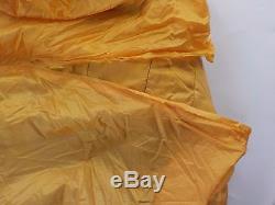 Big Agnes Mystic UL Sleeping Bag 15 Degree Down /33580/