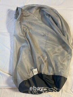 Big Agnes Sandhoffer 20 Sleeping Bag Regular