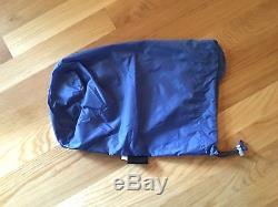 Marmot Helium 15 Degree Down Sleeping Bag