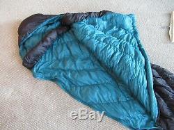 Montbell Down Hugger 900 #2 Sleeping Bag