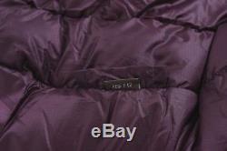 Mountain Equipment Helium 800 Sleeping Bag 9 Degree Down Women's /40368/