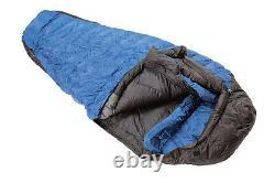 Mountain Hardwear Banshee SL Down Sleeping Bag 0 F / -18 C