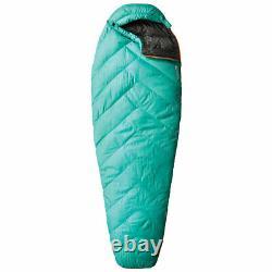 Mountain Hardwear Heratio sleeping bag