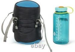 Nemo Kayu 30 UL Sleeping Bag Mummy Bag