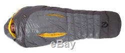 Nemo Sonic 0F Sleeping Bag 850 Fill Down (Long)