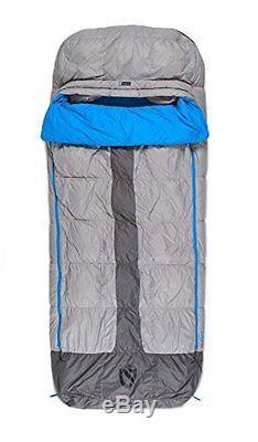 Nemo Strato Loft Down Sleeping Bag