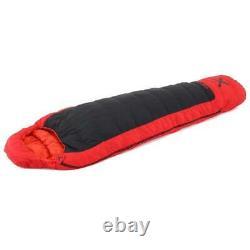 New OEX Helios EV Hydrodown 300 Sleeping Bag