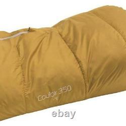 New Robens Couloir 350 Sleeping Bag