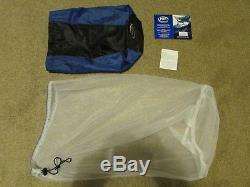 PHD Super-Light 300 Down Sleeping Bag Ultrashell