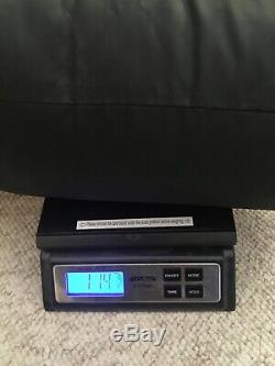 REI Co-op Sub Kilo +20 Sleeping Bag (Regular with Right Hand Zip) EUC