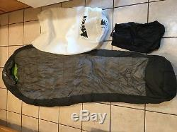 REI Igneo Down Sleeping Bag