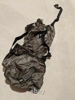 REI Sub Kilo 750 Down Sleeping Bag 20 Degree (Mens Regular)