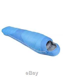 Rab Ascent 700 Down Sleeping Bag RRP £250
