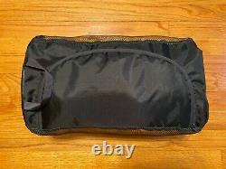 Sea To Summit Spark 0 Sleeping Bag Regular Length 850 Fill Down