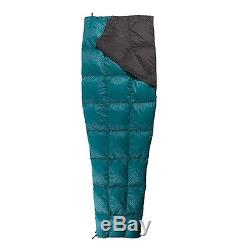 Sea To Summit Traveller TR1 Ultralight Goose Down Sleeping Bag Long
