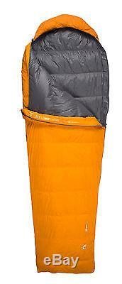 Sea To Summit Trek 1 Regular Down Hooded Sleeping Bag