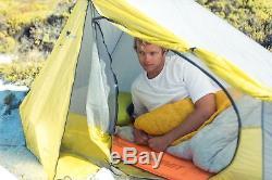 Sea to Summit Spark SPIII Lightweight Down Sleeping Bag