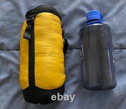 Sea to Summit Spark Sp1 40 sleeping bag