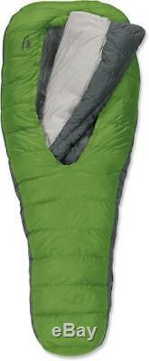 Seirra Designs Sleeping Bag