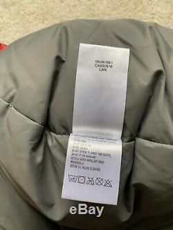 The North Face 600 Fill Goose Down Mummy Sleeping Bag blue Kazoo