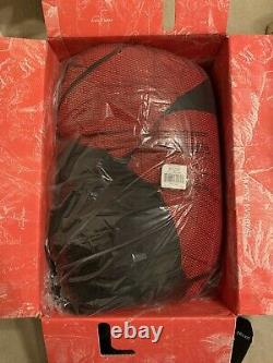 The North Face Inferno -40F down sleeping bag Factory Sealed BNIB