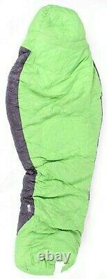The North Face Inferno Sleeping Bag 0F Down Long /53696/
