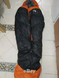 The North Face Inferno Sleeping Bag -20F/-29C Degree Down