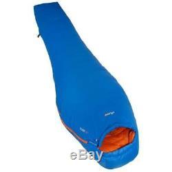 Vango Fuse -6°C Lightweight Single Sleeping Bag Water Resistant RRP £170