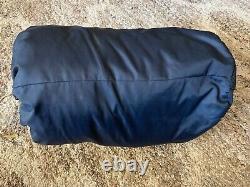 Vintage Marmot Sleeping Bag