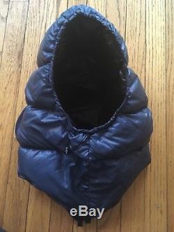 Zpacks 10 Degree Down Sleeping Bag